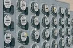 ارائه خدمات غیرحضوری شرکت برق در پایتخت