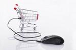 آغاز مرحله دوم فروش اینترنتی از فردا / حمایت گسترده از کسب و کارهای آسیبدیده از کرونا