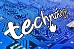 Iran, Vietnam to open new chapter in tech coop.