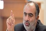 İranlı yetkili: Zarif, uluslararası apartheid ile savaşıyor