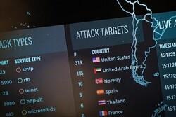 افزایش حملات هکری گسترده توسط دولتها برای سرقت دادههای حساس