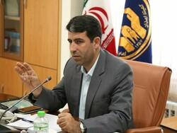 ۳۶۰۰ فقره تسهیلات اشتغالزایی به مددجویان کمیته امداد پرداخت شد