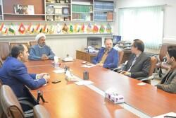 اجرای طرح کرسی مطالعات افغانستان و آسیای میانه در دانشگاه اهل بیت