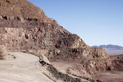 مناطق مستعد لیتیوم شناسایی می شود/میانگین عمق نیم متری اکتشافات
