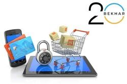 مزایای خرید اینترنتی چیست؟