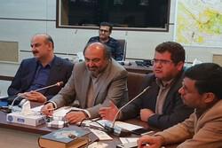 فرآیند جذب سرمایه گذار در استان قزوین باید روان و تسهیل شود
