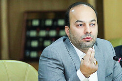 راهاندازی پایانه ترانزیت سوخت غرب کشور در کرمانشاه