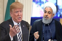 How Trump's close-call diplomacy with Rouhani ended into ban on Iranian officials from US: report