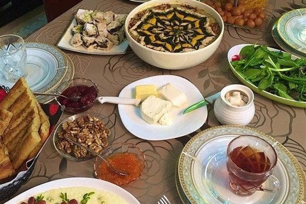 توصیههای سلامتمحور ماه رمضان را جدی بگیریم