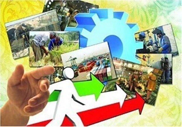 ۵۰ درصد جمعیت استان ایلام عضو تعاونی هستند