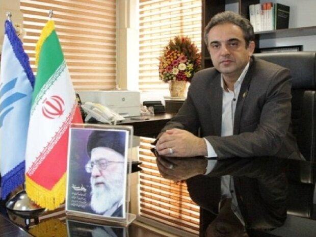 توسعه توریسم درمانی از مهمترین اهداف علوم پزشکی کردستان است