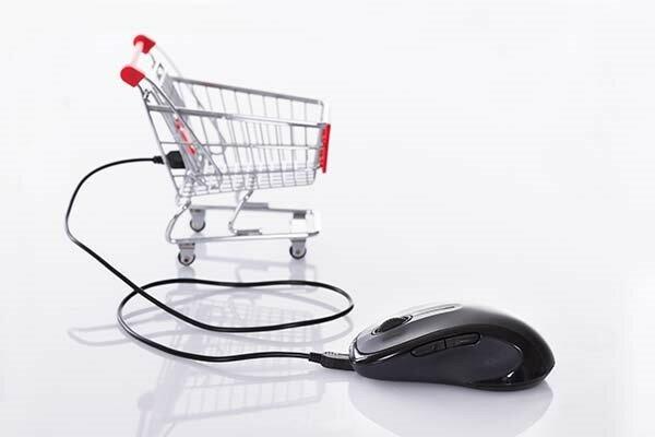 ارائه قبوض با کارپوشه ملی/ رشد ۱۲۰درصدی سرویس های خرید اینترنتی