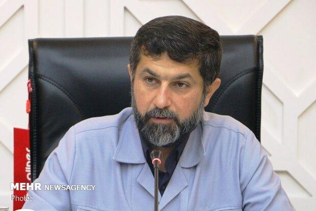 پروژههای خوزستان با مسمومیت پولی مواجه است/ وعده آبفا محقق نشد