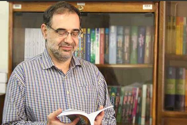 نگاه سکولاریستی و توحیدی در مواجه با قلمرو دین