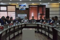 ۱۸۰ مرکز غنیسازی اوقات فراغت در استان بوشهر تشکیل میشود