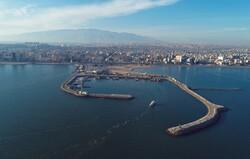 جزئیات تردد دریایی در بنادر مسافربری قشم اعلام شد/ممنوعیت تردد غیربومیان