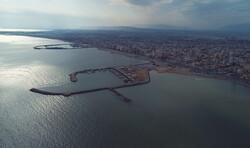 بزرگترین سامانه لایروبی خاورمیانه در اختیار قرارگاه خاتم الانبیا