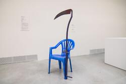 نمایشگاه بین المللی بینال ونیز