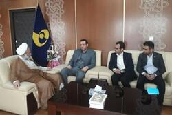 رسانههای استان سمنان جشنواره کتابخوانی رضوی را معرفی کنند