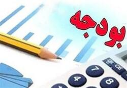 بودجه امسال شهرداریهای زنجان رشد ۴۱ درصدی داشته است