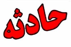 تهدید به قتل همسر در گرگان/ ماجرا ختم به خیر شد