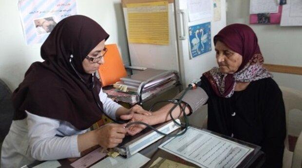 کمبود پزشک؛ از واقعیت تا انحصار/مردم مناطق محروم فعلا بیمار نشوند