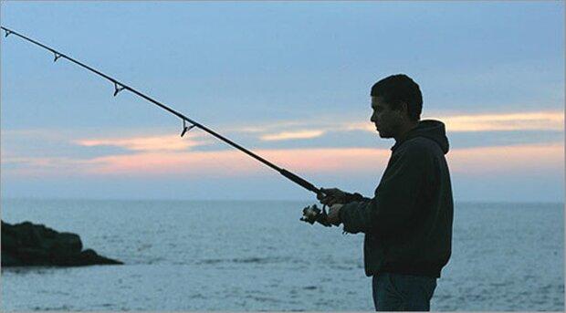 مرگ ماهیگیر جوان در هرسین بر اثر برق گرفتگی