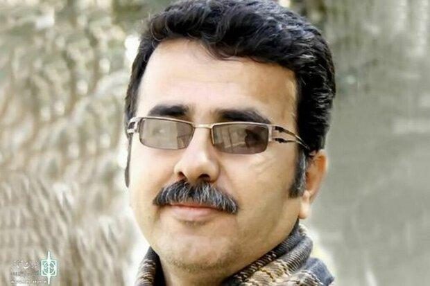 سی و یکمین جشنواره تئاتر استانی بوشهر برگزار میشود