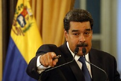 Maduro says US, Colombia planning provocations in Venezuela