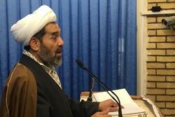 مقاومت ایران، عراق و یمن از ثمرات عاشورای حسینی است