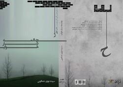 مجموعه داستان کوتاه «چشمه سار خواب» منتشر شد