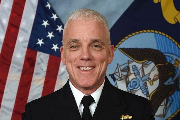 فرمانده نظامی آمریکایی: به دنبال جنگ با ایران نیستیم