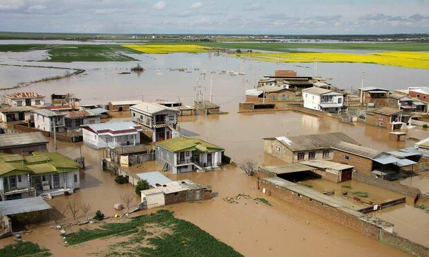 Devastating Flash Floods and Preventing from Its Happening in Future