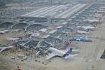 قیمت بلیت پرواز تهران-استانبول ۴.۵ میلیون تومان تعیین شد
