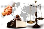مشاوره حقوقی رایگان؛ نیازی مهم برای جامعه