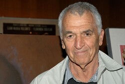 فیلمنامهنویس «مرد عنکبوتی» درگذشت/ وداع با نویسنده اسکاری