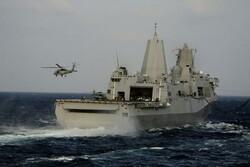 واشنطن بوست: أي مواجهة مع إيران ستكون كارثية لامريكا