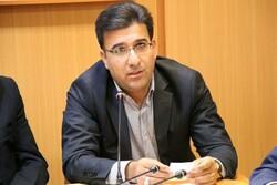 دانشگاههای نقش محوری در توسعه و تولید استان سمنان دارند