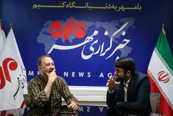 سکوت مدیران فرهنگی در مقابل «انقلاب جنسی»/ دنبال مقصر نباشیم