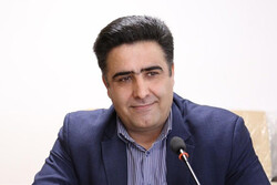 مشاور آموزشی و پژوهشی رئیس سازمان مدارس غیردولتی منصوب شد