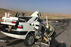 2 traffic violations major causes of road accidents