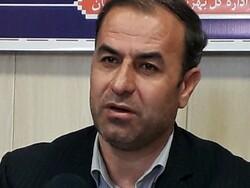 کمک ۷ میلیارد تومانی مردم زنجان به بهزیستی