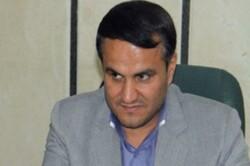پارلمان مشورتی دانش آموزی در استانداری یزد تشکیل میشود