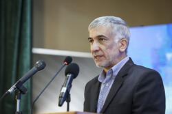 İran'da 27. Uluslararası Kur'an-ı Kerim Fuarı