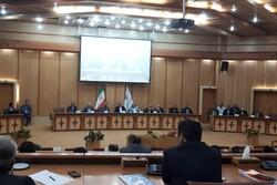 تعیین سهم شهرستان ها از اعتبارات سفر ریاست جمهوری به گیلان