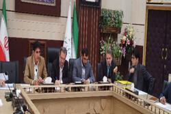 معادن استان تهران ارتباط مستقیم با زیست محیط ومدیریت بحران دارند