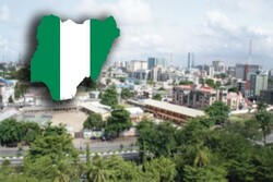 ۳۴ نفر در حمله افراد مسلح در نیجریه قتل عام شدند