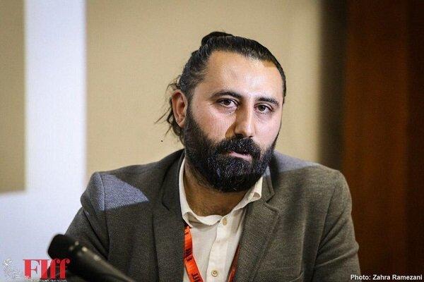 İranlı ve Türk yönetmenler birbirlerini etkiliyor