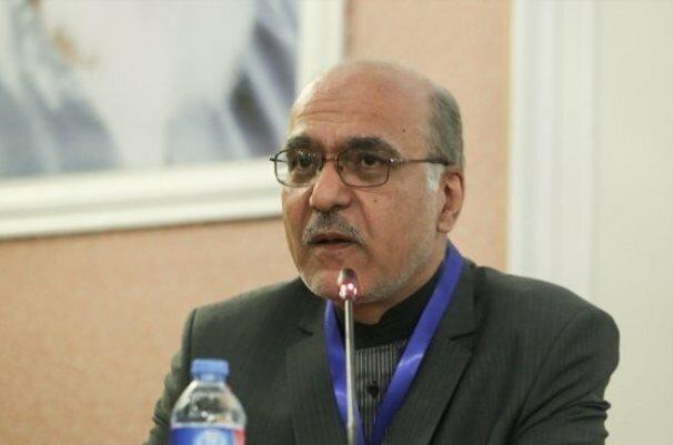 شورای عالی امور ایرانیان خارج از کشور وزارت علوم فعال شد