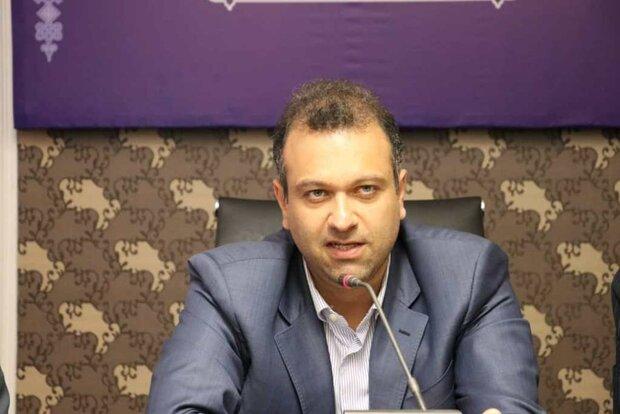 تغییر غیرمجاز کاربری اراضی کشاورزی در مازندران جلوگیری شود